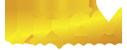 uttam kumar sarker logo 2