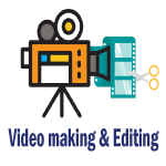 video-making-and-editing-service-by-uttam-kumar-sarker